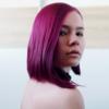 LeonieZeichnet's avatar