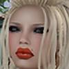 LeonieZurakowsky's avatar