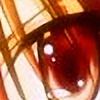 LeonIkonoka's avatar
