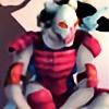 leonilustrador's avatar