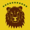 Leoninia's avatar