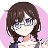 Leonio's avatar