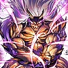 Leonitus's avatar