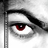 leonius's avatar