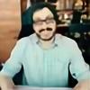 Leonivek's avatar