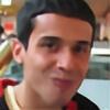 leonjie's avatar