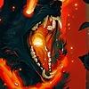 Leonjr4TheGamer's avatar