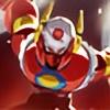 Leonk53's avatar