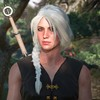 leonkaonka's avatar