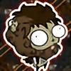 LeonKatlovre's avatar