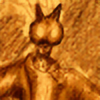 leonkax's avatar