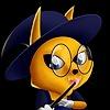 LeonKay's avatar