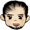 leonknives's avatar