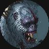 LeonLeclerc's avatar