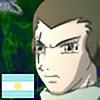 Leonleon89's avatar