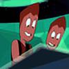 Leonleone03's avatar