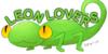 LEONLOVERS