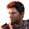 leonmaniac's avatar