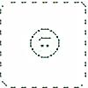 LeonMaslak's avatar