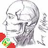 leonmathews's avatar