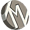 LeonMcNichol's avatar