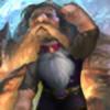 LeonMendez's avatar