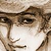 LeonMerkin's avatar