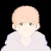 LeonMMD's avatar