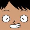 leonneoliveira's avatar