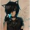 LeonofTheSevenSins's avatar