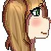 Leonor777's avatar