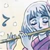 Leonora86's avatar