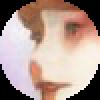 LeonoraChris's avatar