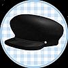 LeonorDraws's avatar