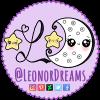 LeonorDreams's avatar