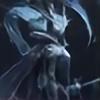 LeonOriginal's avatar
