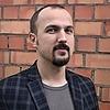LeonovichDmitriy's avatar