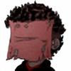 LEONOX's avatar