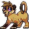 LeoNoy's avatar