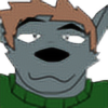 LeonPortier's avatar