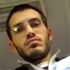 leonrampante's avatar