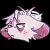 LeonRat's avatar