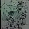 LeonRojo28's avatar