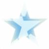 LeonSama's avatar