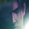 LeonsBlackValkyrie94's avatar