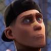 leonses-vlad's avatar