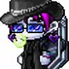 Leonsghost's avatar