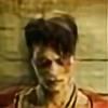 LeonShepard's avatar