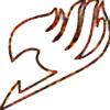 LeonShizuka's avatar