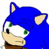 LeonSka's avatar